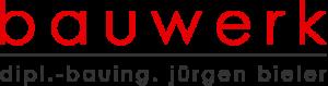 bauwerk-jena Jürgen Bieler